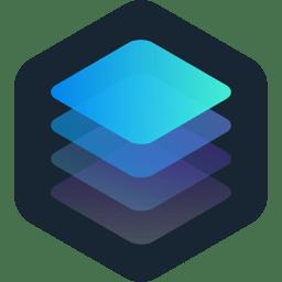 Luminar 3.1.1.3300 Win/ 3.1.1.3789 macOS
