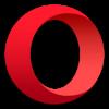 Opera 67.0.3575.115 Multilingual x86/x64