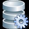 RazorSQL 9.1.2 Windows/Linux/macOS