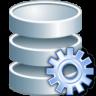 RazorSQL 9.0.6 Windows/Linux/macOS