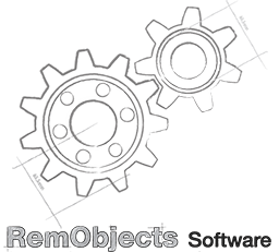 RemObjects Elements 10.0.0.2399 / Hydra 6.2 / Oxygene / SDK for .NET / C# 7.0