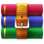 WinRAR 5.90 x86/x64 + Portable