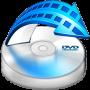FlowJo 10.6.2 / 10.0.7 R2 Windows/Linux/macOS