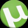 uTorrent Pro 3.5.5 Build 45672 Multilingual