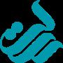 همراه بانک رسالت نسخه ۶٫۹٫۹ برای اندروید ۲٫۳ به بالا