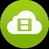 4K Video Downloader 4.15.0.4160 x64/macOS