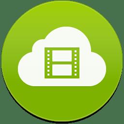 4K Video Downloader 4.11.3.3420 + Portable/macOS