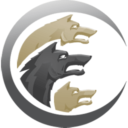 Cerberus FTP Server Enterprise 11.0.8.0 x86/x64
