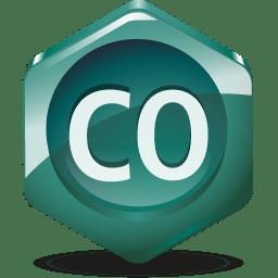 PerkinElmer ChemOffice Suite 2018 v18.1.2.18