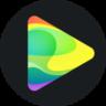 DVDFab Player Ultra 6.0.0.9 Multilingual