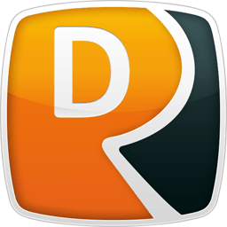 ReviverSoft Driver Reviver 5.29.0.8 Multilingual