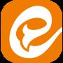 پیام رسان ایتا (Eitaa) نسخه 4.2 اندروید / 3.7.3 ویندوز