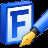 High-Logic FontCreator Professional 13.0.0.2645