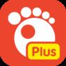 GOM Player Plus 2.3.53.5317 (x64) Multilingual