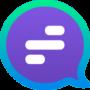 پیام رسان گپ (Gap) نسخه 8.2.2 اندروید / 4.3.8 ویندوز