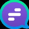 پیام رسان گپ (Gap) نسخه 8.3.1 اندروید / 4.4.6 ویندوز