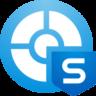 HitmanPro 3.8.18 Build 312 x64/x86 Multilingual