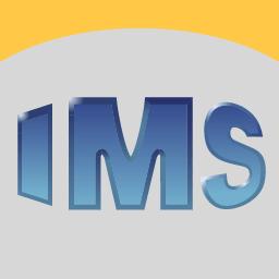 IMSPost 8.3g Suite x64