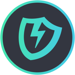 IObit Malware Fighter Pro 7.1.0.5675 Multilingual