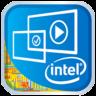 Intel Graphics Driver for Windows 10 v27.20.100.8190 x64