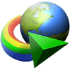 Internet Download Manager 6.35 Build 14 Retail