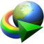 Internet Download Manager 6.37 Build 14 Retail