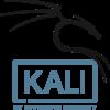 Kali Linux 2021.1 x86/x64
