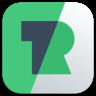 Loaris Trojan Remover 3.1.30.1484 Multilingual