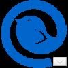 Mailbird 2.8.12.0 Multilingual