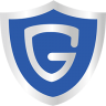 Glary Malware Hunter Pro 1.102.0.691