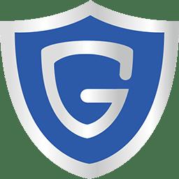 Glary Malware Hunter Pro 1.80.0.666 Multilingual
