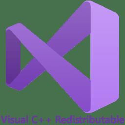 Microsoft Visual C++ 2019 Redistributable 14.27.28823.0 + AIO