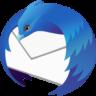 Mozilla Thunderbird 68.8.1 Windows/Linux/macOS