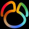 Navicat Premium 15.0.11 Win/ 15.1.10 macOS/ 12.1.22 Linux