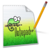 Notepad++ 7.8.8 Multilingual x86/x64 + Portable