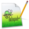 Notepad++ 7.8.2 Multilingual x86/x64