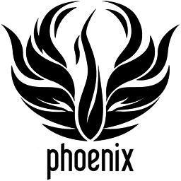 Phoenix FD 4.00.00 Maya 2015-2019 / 3.40.00 3ds Max 2015-2020