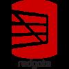 RedGate SQL ToolBelt 3.1.0.2733 / .NET Reflector 10.3.1.1956