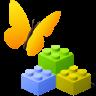 SQLite Expert Professional 5.3.5.472 x86/x64