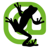 Screaming Frog SEO Spider 13.0 Win / 12.5 macOS