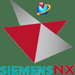 دانلود Siemens NX 1872 Win64 + Add-Ons & Doc / 12.0.2 Linux