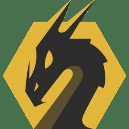 Simlab Composer 9.1.20 Win/ 9.1.8 macOS