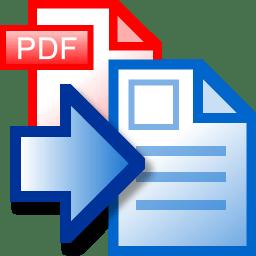 Solid Converter PDF 10.0.9341.3476 Multilingual
