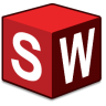 SolidWorks 2021 SP1.0 Full Premium x64