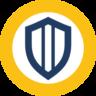 Symantec Endpoint Protection 14.3.558.0000 x86/x64