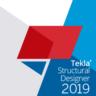 Tekla Structural Design Suite 2020: Designer v20.0.2.33, Tedds v22.1.0000