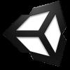 Unity Pro 2019.3.7f1 / 2018.4.20f1 Windows/macOS