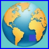 AllMapSoft Universal Maps Downloader 9.957