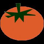 Visual Assist icon