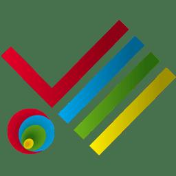 VisualSVN 7.1.2 / Server Enterprise 4.1.3 / for VS 2017 v6.1.1